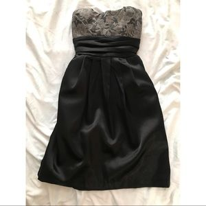 Dresses & Skirts - Little Black Dress LBD